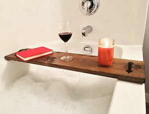 Bath Boards, Perfect Valentines Day gift