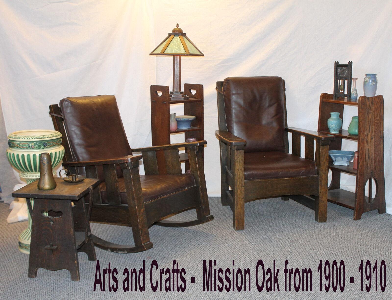 Bargain Johns Antiques