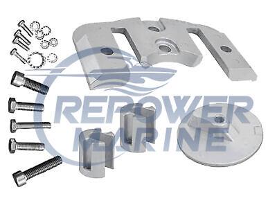 Repl Mercruiser Alpha /& Bravo Obere Lenk Stecker Dichtung 26-416071,