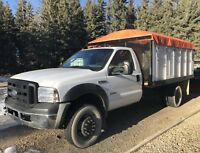 Bi-Weekly Residential/Household Garbage Pick-Up and More