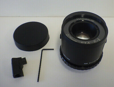 Rainbow Cctv Lense G25 1.4e-ii