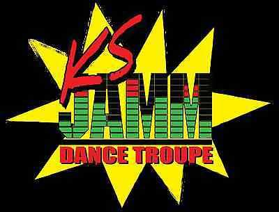 K.S. J.A.M.M. Dance Troupe