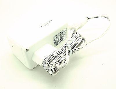 Original Netzteil OEM ADS0273-B220100 22V 1A Power Adaptor Supply