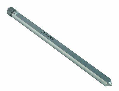 "new DOALL Bandsaw 123/"" length 1//4/"" Flat Bastard Precision File Band x 20 Teeth"