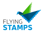 FlyingStamps