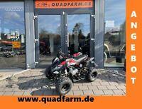 ATV / Quad Access MiniSport 110 Kinderquad Nordrhein-Westfalen - Mettingen Vorschau