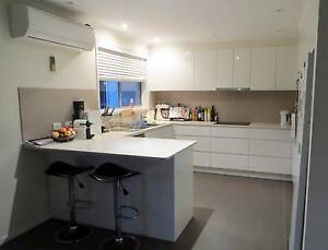 Room for rent. Modern share house in Warana. Close to beach! Warana Maroochydore Area Preview