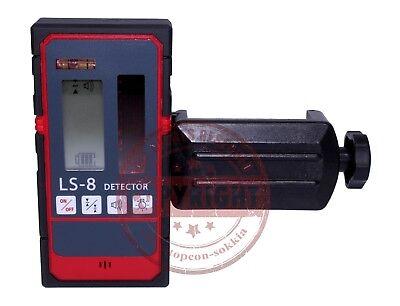 Tpi Ls-8 Laser Level Receiverdetectortopconrugbydewaltspectrasensorsokkia