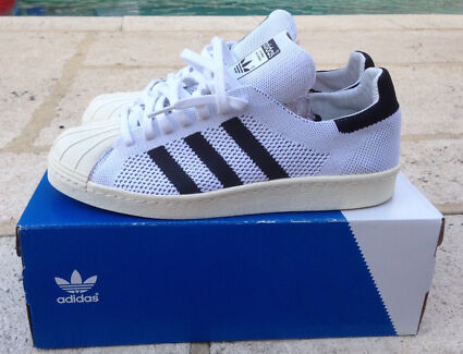 low priced 36e50 50e08 Shoes   Trainers   Kicks   Men s US 8.5   Make me an Offer