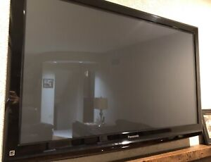 "50"" PHILIPS TV"