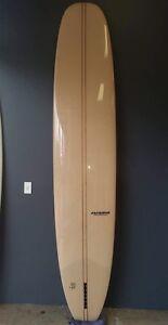 "As New 9'10"" Jackson 'Noosa 66' Model Longboard Surfboard Sylvania Sutherland Area Preview"