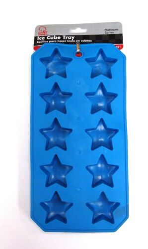 silicone-ice-cube-tray-stars-chef-craft-pack-of-2-21461.JPG