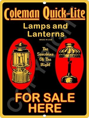 Victorian Brass & Ceramic Electric Converted Oil Lamp Long Performance Life Decorative Arts