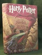 Harry Potter Books Hardcover