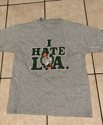 "Larry Bird Boston Celtics /""Air Bird/"" jersey T-shirt S-5XL"