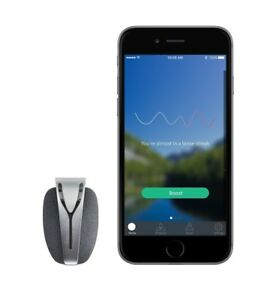 Spire Mindfulness and Activity tracker