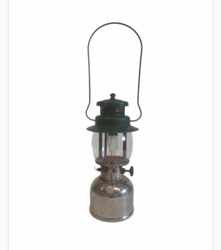 Vintage Coleman Lantern 242A  Circa 1936