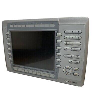 601110003 Beijer Electronics 10 Operator Interface Hmi Exter K100 --sa