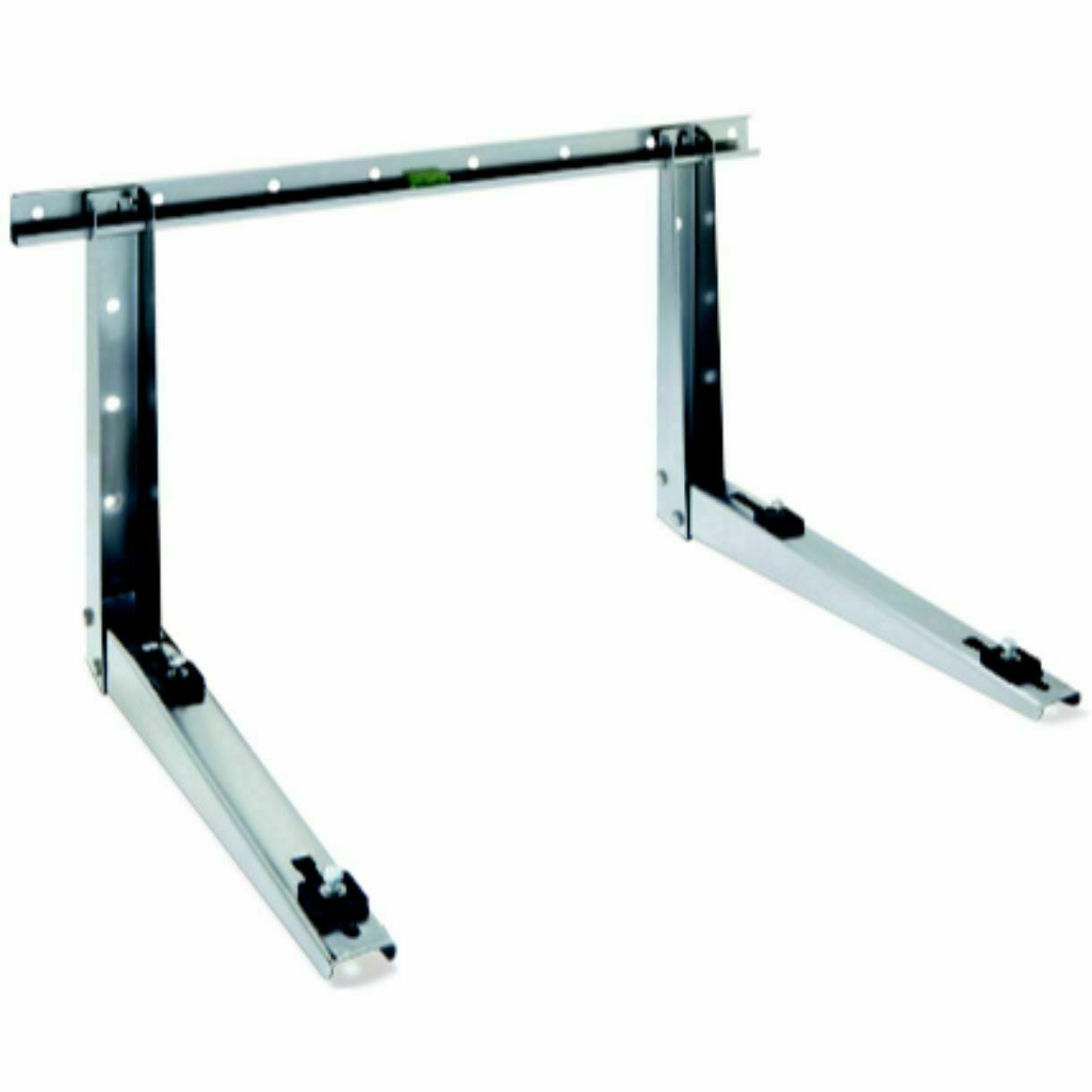 Airtec WBB-300 - Universal Wall Condenser Hanging Bracket Ki