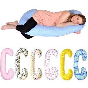 cuscino-allattamento-gravidanza-post-parto-multiuso-sfoderabile