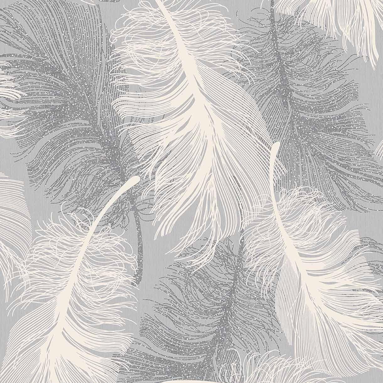 Wallpaper Grey designs