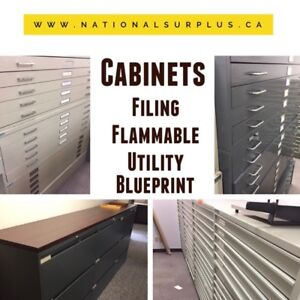 Blue print cabinet buy sell items from clothing to furniture and cabinets malvernweather Image collections