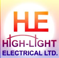 Looking for Licensed electrician?
