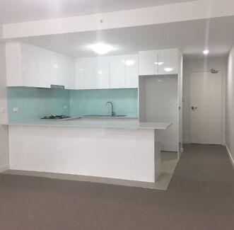 [Parramatta] Right next to Westfied