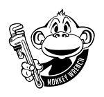 monkey-wrench_uk