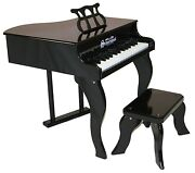Childs Baby Grand Piano