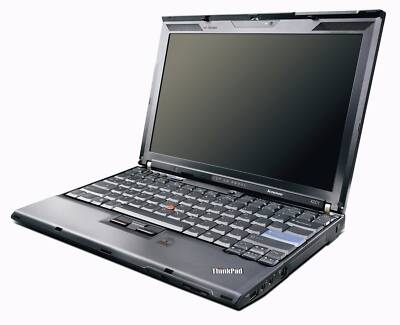 i5 LENOVO THINKPAD ONLY $399! Annerley Brisbane South West Preview