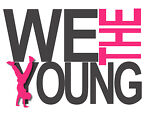 We The Young Apparel
