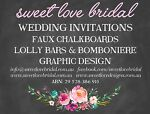 SweetLoveBridal