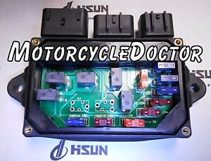 hisun fuse box hisun automotive wiring diagrams description 35 hisun fuse box