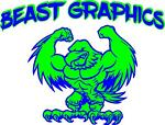 Beast Graphics