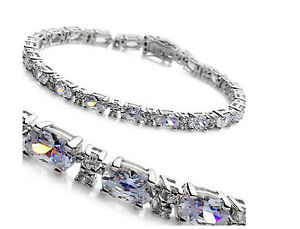 Best Selling in Diamond Tennis Bracelet