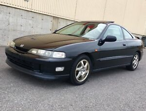 Acura Integra 2001 Jdm original
