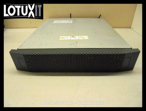 EMC VNXe DAE 100-542-104-01 3.5 VNXe3200 VNXe 3100 3150 3200 303-137-000D-01