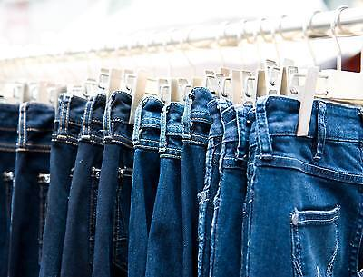 Quality Jeans Bargain Prices