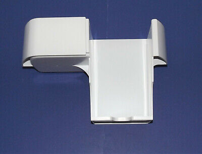 Whirlpool Gold Refrigerator : Can Beverage Holder Bucket (W10169346) {P3574}