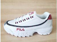 セカイモン | fila shoes old | eBay公認海外