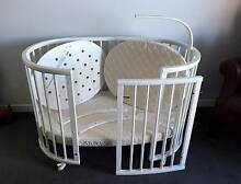 Stokke Mini & Sleepi Warrnambool Warrnambool City Preview