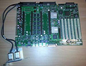 540-6336-02 Sun Microsystems Sun Fire V440 Server Memory Board 501-6910-02 - Italia - 540-6336-02 Sun Microsystems Sun Fire V440 Server Memory Board 501-6910-02 - Italia