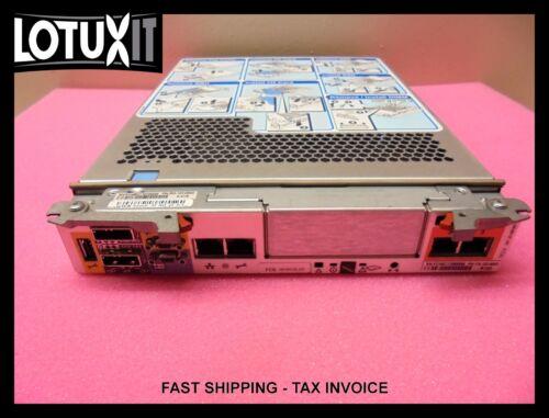 EMC ISCSI Storage Processor for VNXE3100 303-123-000D 110-123-002D