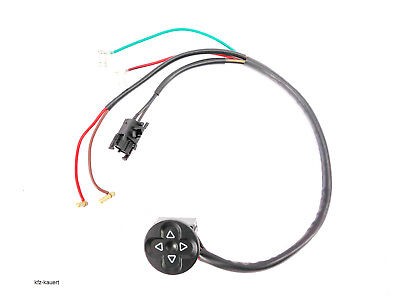 Painless  plete Wiring Harness likewise 231935 moreover W466 1 together with B Boat Wiring Harness together with Piaa Auxiliary Headlight Kit With Dual 35 Watt 510 Atp 5 Inch H3 All Terrain Pattern L s Universal M10 Bolt Mount Kit. on universal wiring harness for sale