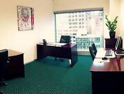 Available Now - Collins Street CBD Offices from $149 pp p/w Melbourne CBD Melbourne City Preview