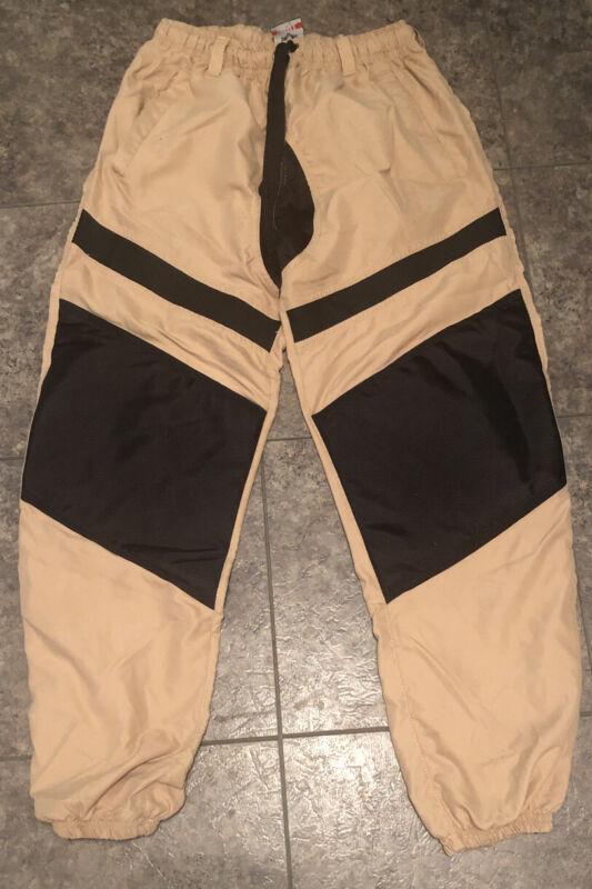 Undr Paintball Joggers