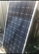 New 11 x 250w Jinko solar panels Mermaid Waters Gold Coast City Preview