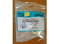 by COMPX NATIONAL NEW//OLD STOCK DRAWER LOCK C8703-C642A-14A 1400-642A