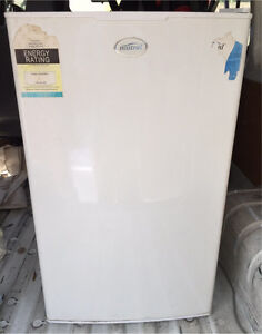Mistral 90L mini Freezer in perfect working order Hinchinbrook Liverpool Area Preview